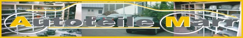 Zündsteuergerät Steuergerät Steuereinheit Relai Zündung 1705 607BMW 3er E30